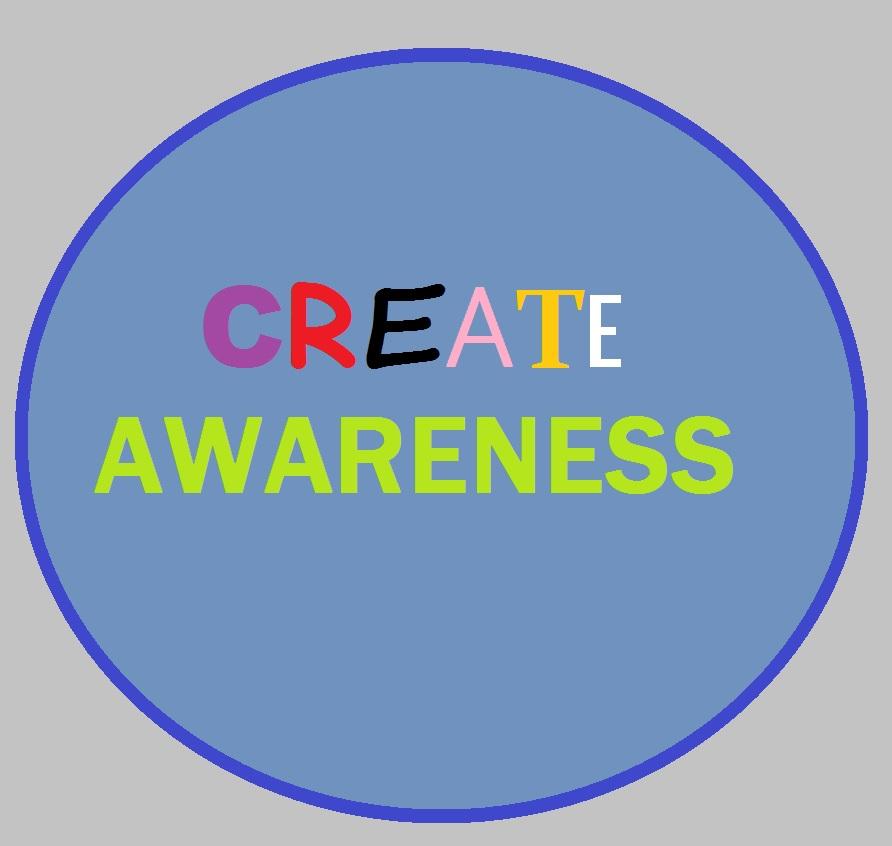 how to create self awareness